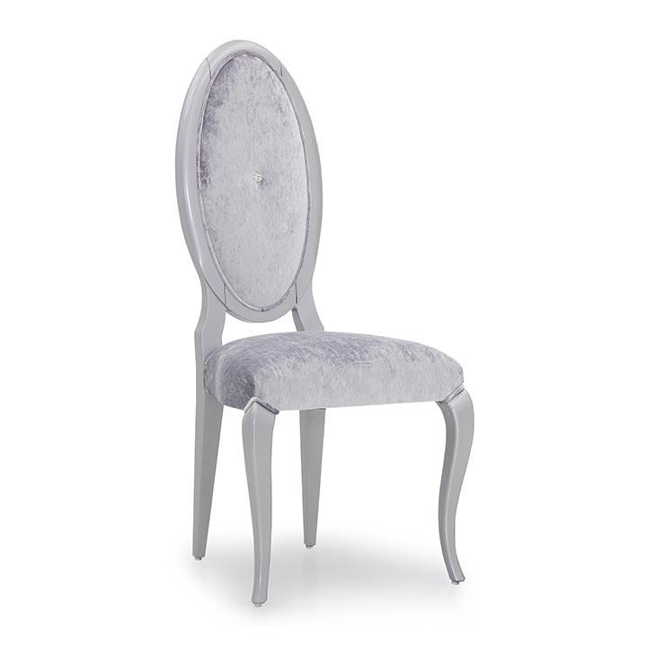 632 modern style wood chair capriccio2