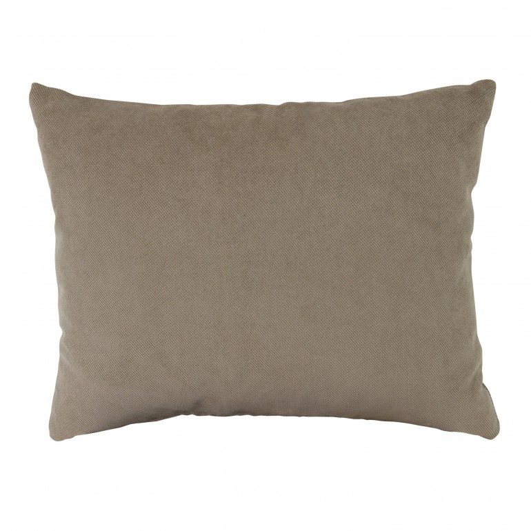 6460 classic style cushion dalmazia