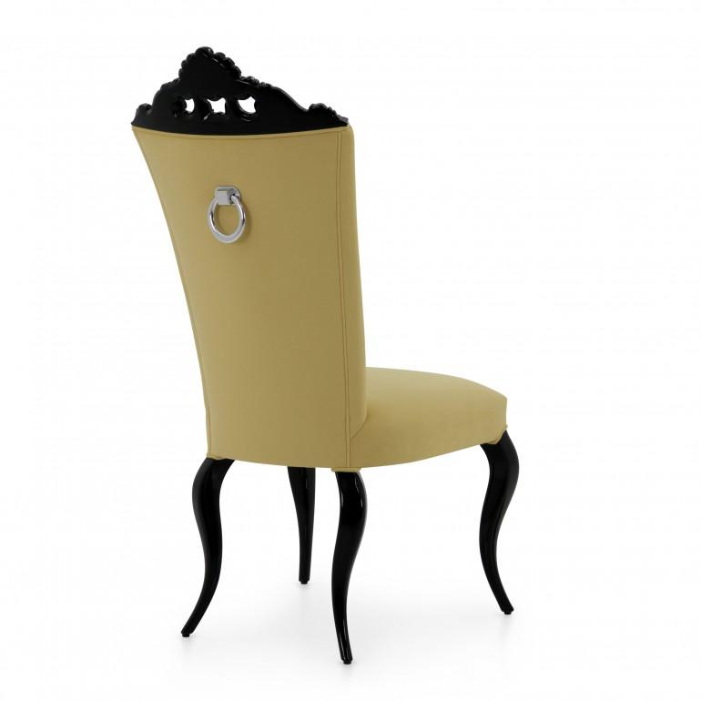 6477 classic style wood chair antesia5