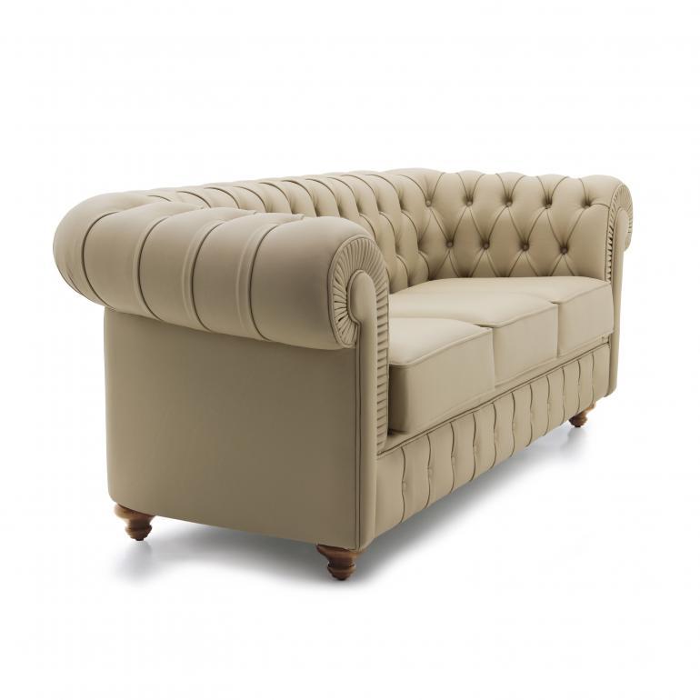 65 baroque style wood sofa tevere4
