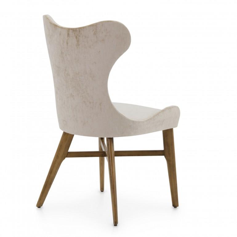 6540 modern style wood chair auribus5