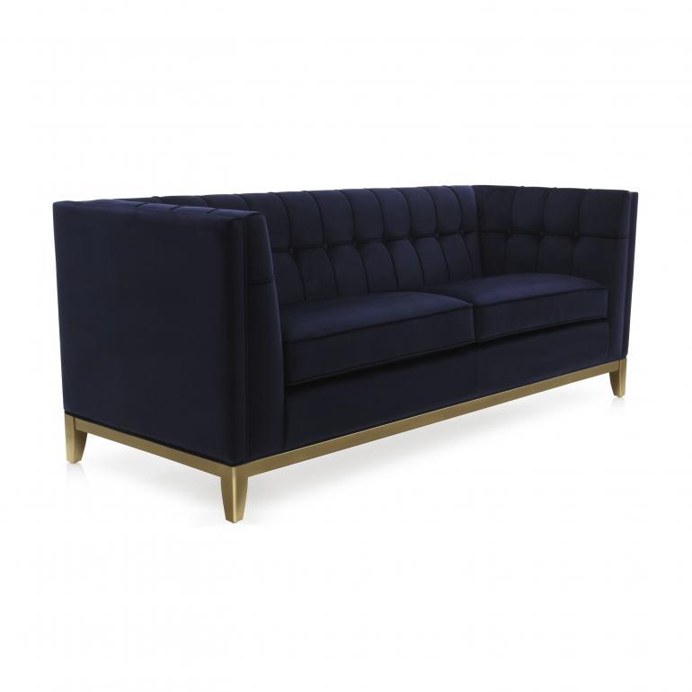 6551 modern style wood sofa lixis9