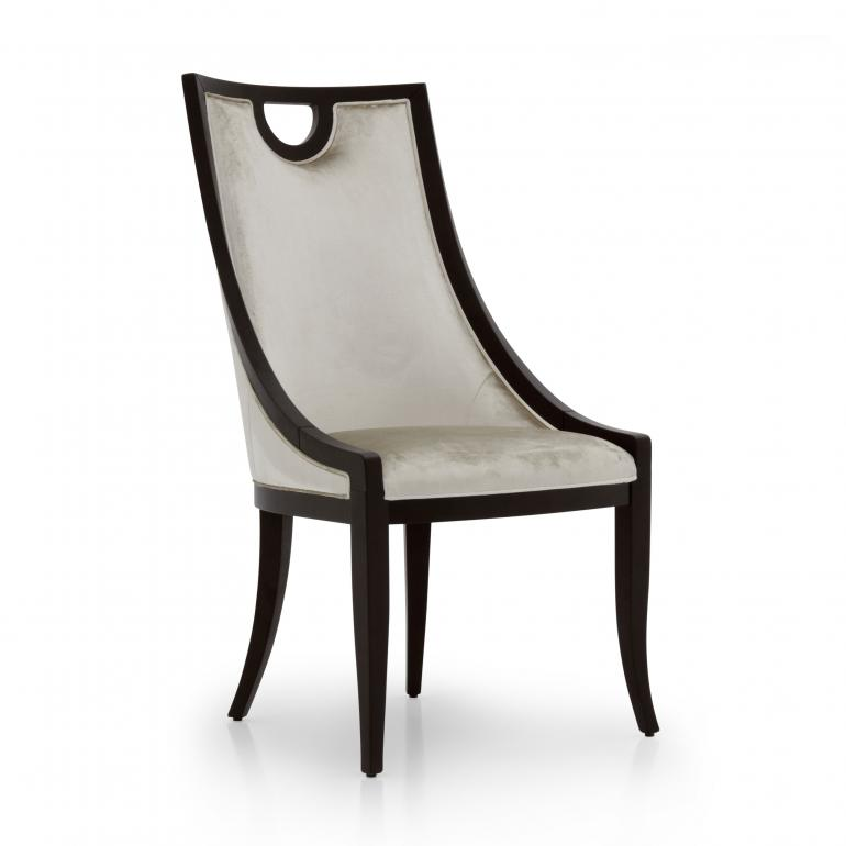 6554 modern style wood chair astra3