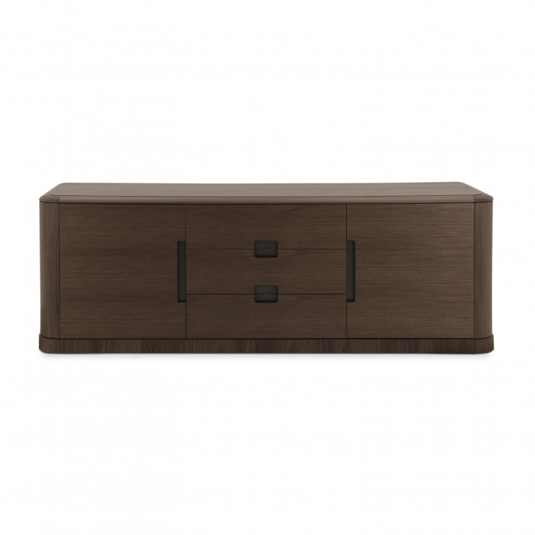 6581 modern style wood sideboard ada ac