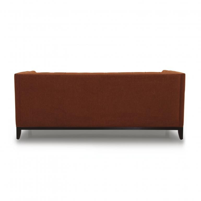 66 modern style wood sofa lixis 5