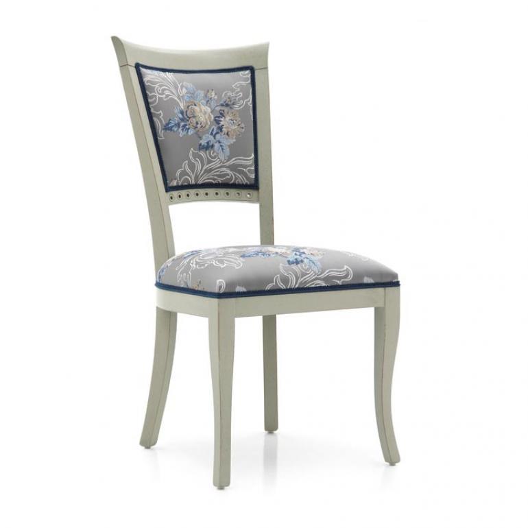 6610 modern style wood chair modigliani4