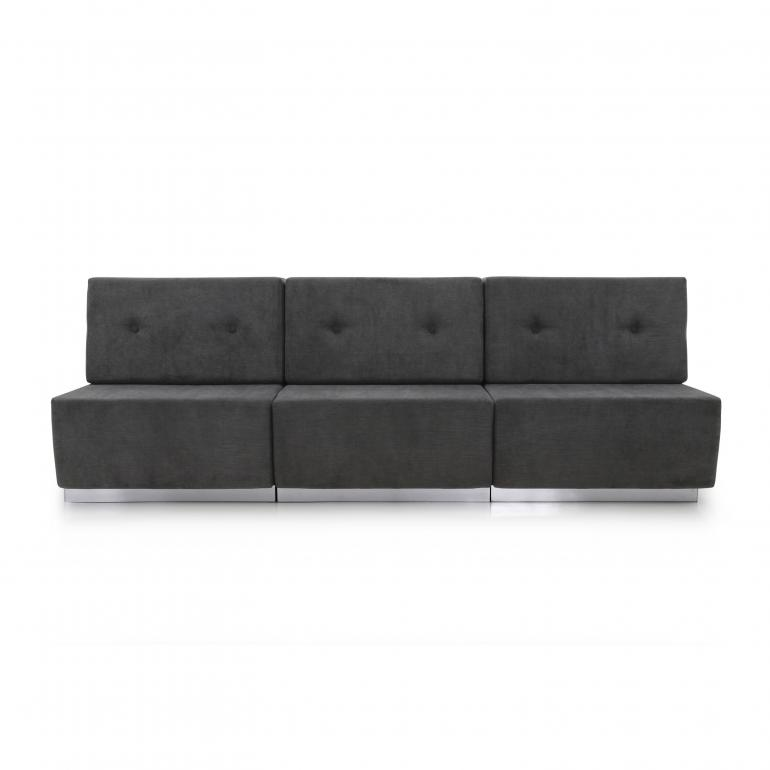 6623 modern style wood sofa custom11