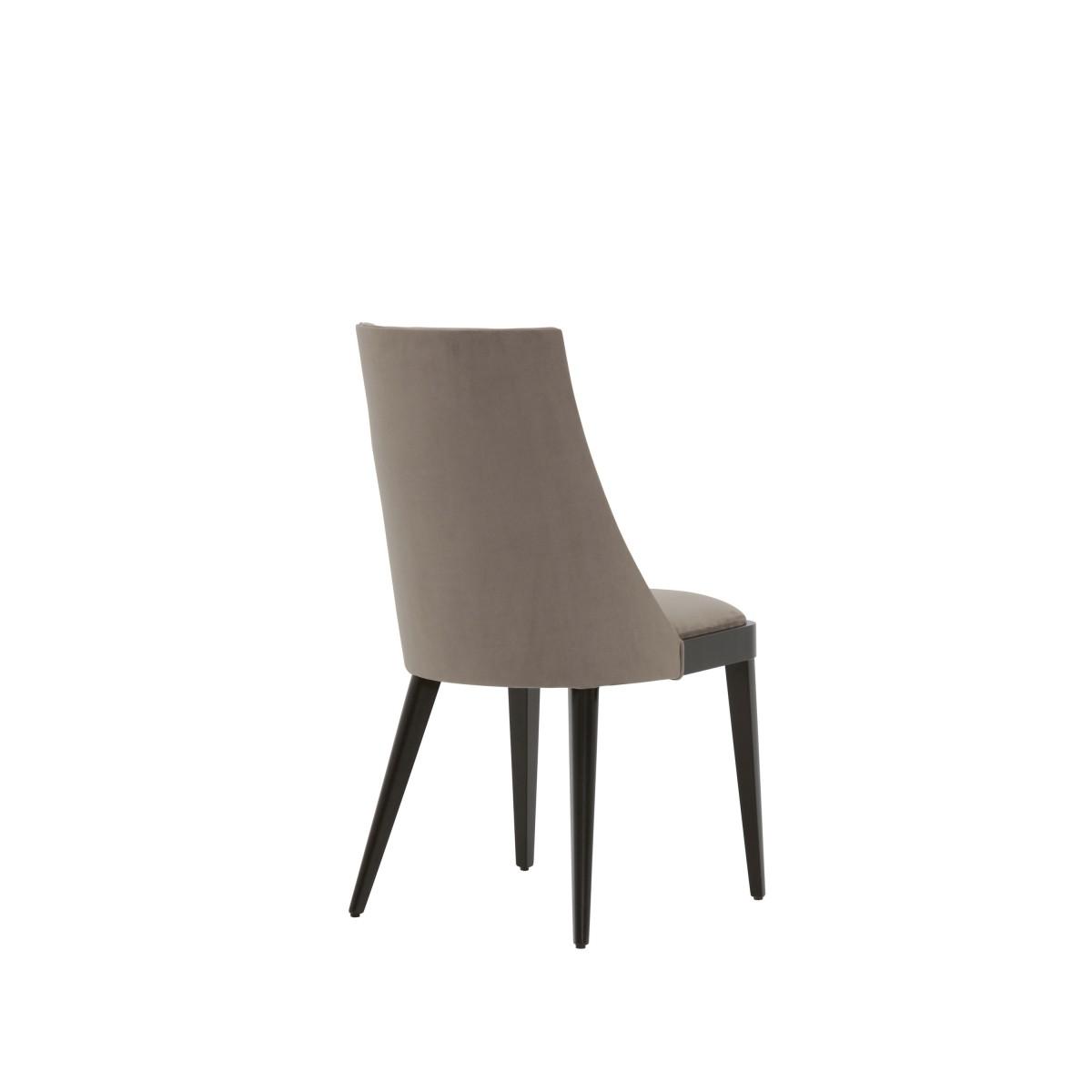 6652 modern style wood chair norvegia3