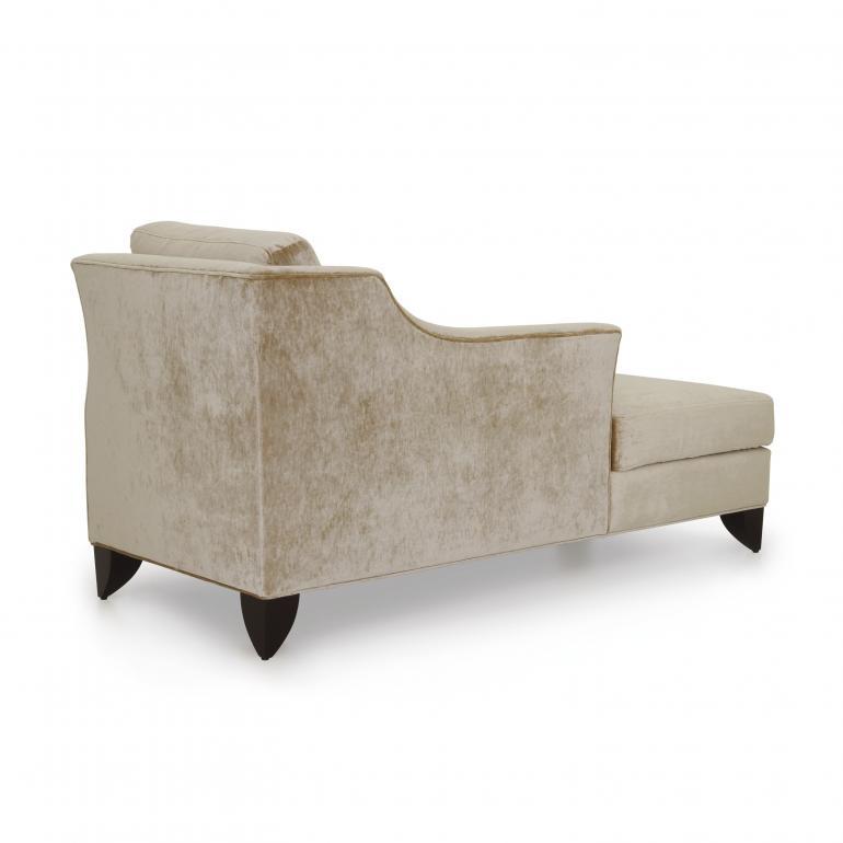 67 modern style wood sofa comfort5