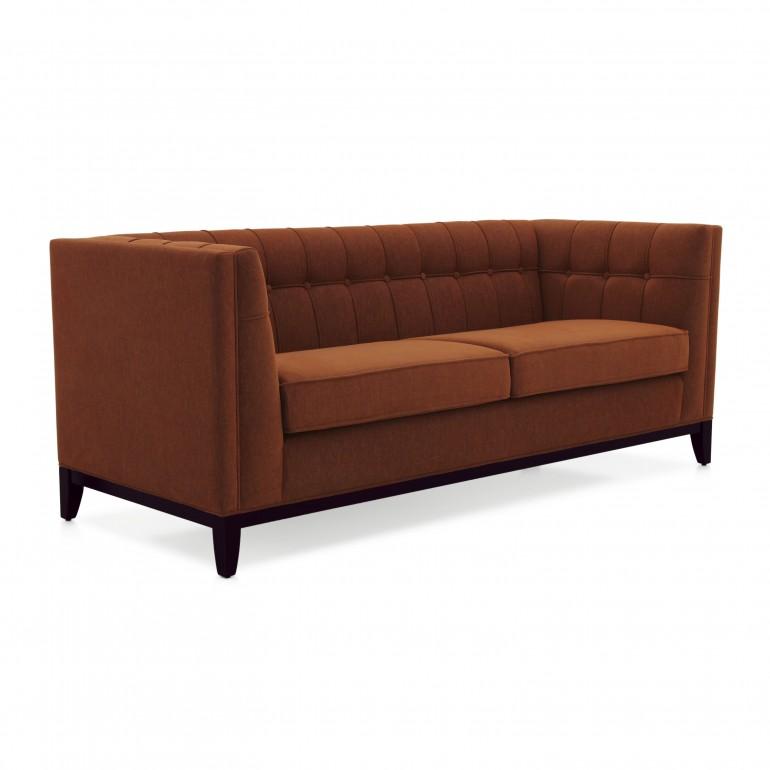 672 modern style wood sofa lixis4