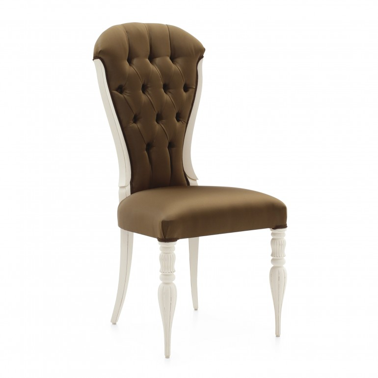 6724 modern style wood chair adele3