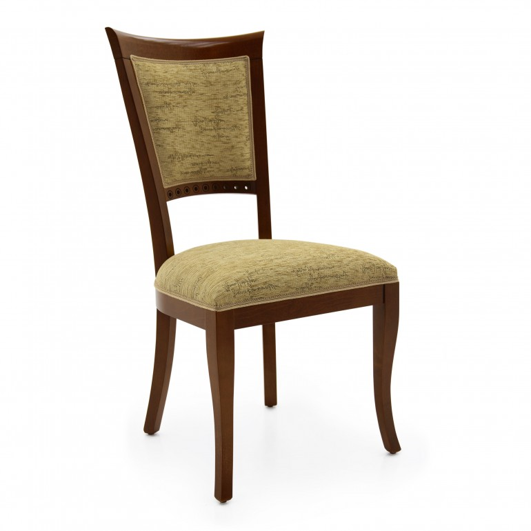 6773 modern style wood chair modigliani2