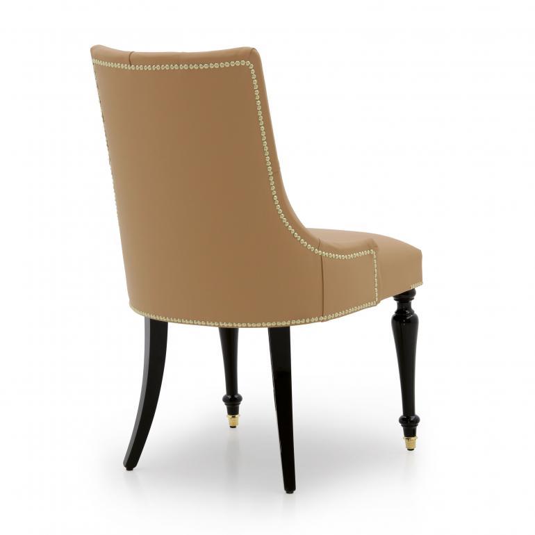 68 modern style wood chair ramses4
