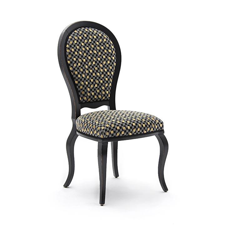 695 modern style wood chair angel6