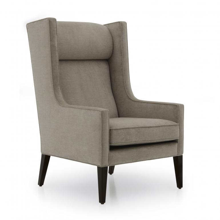696 modern style wood armchair diletta6