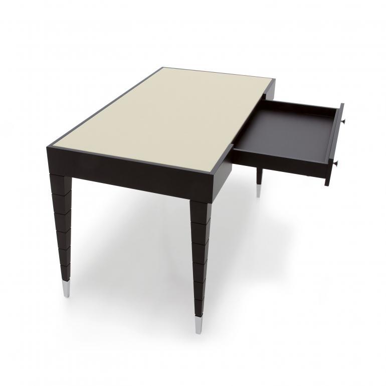 7 modern style wood writingdesk look6