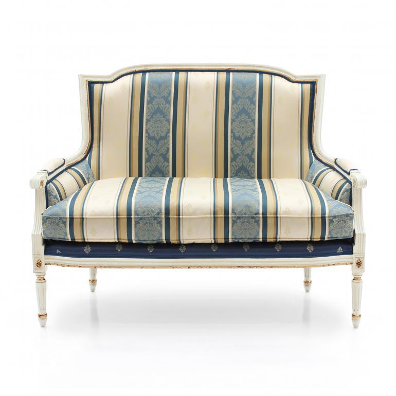 7000 classic style wood sofa victoria2