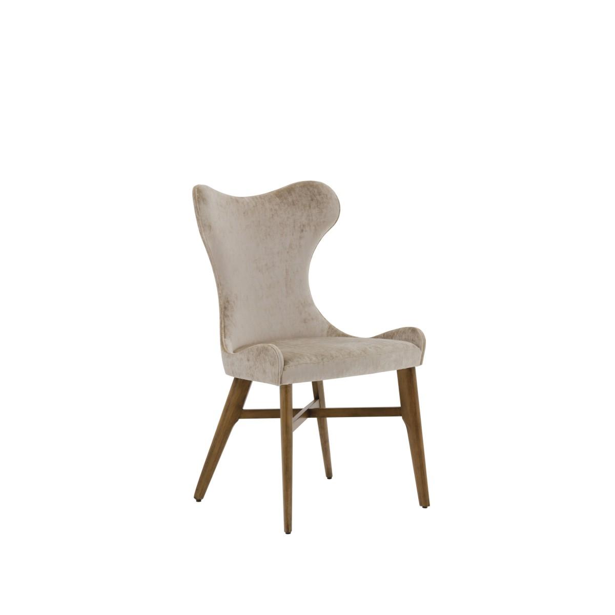 7101 modern style wood chair auribus4