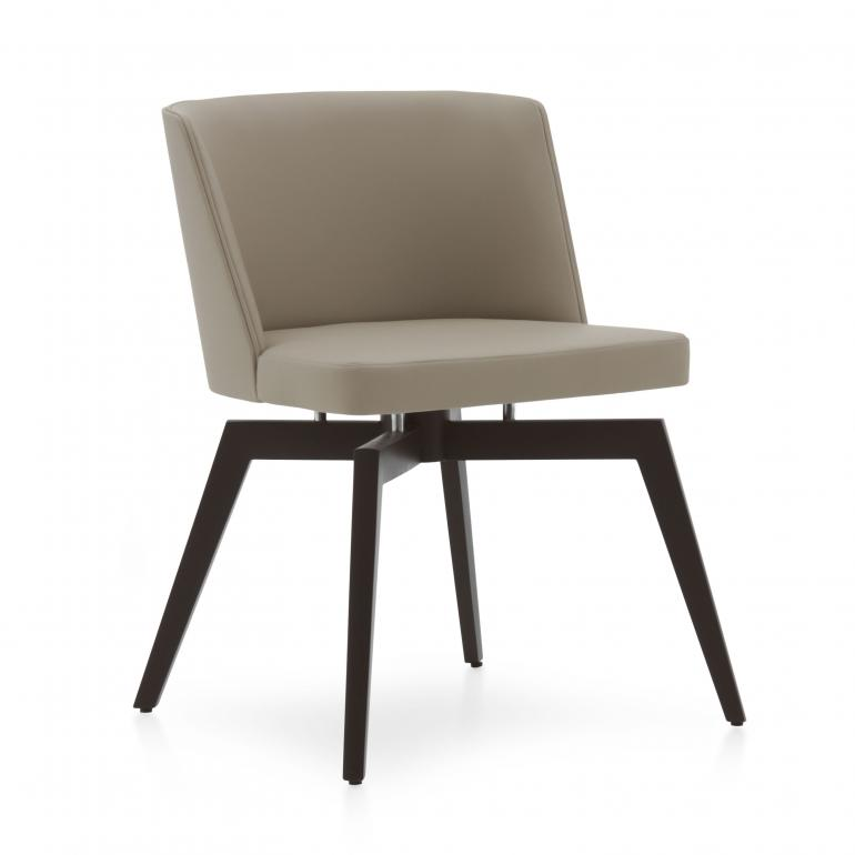 7177 modern style wood chair marta2