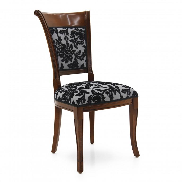 7184 classic style wood chairricciolo