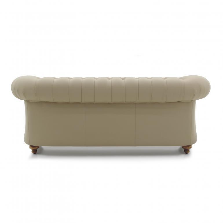 72 baroque style wood sofa tevere5