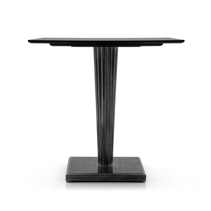 724 modern style wood table atene6