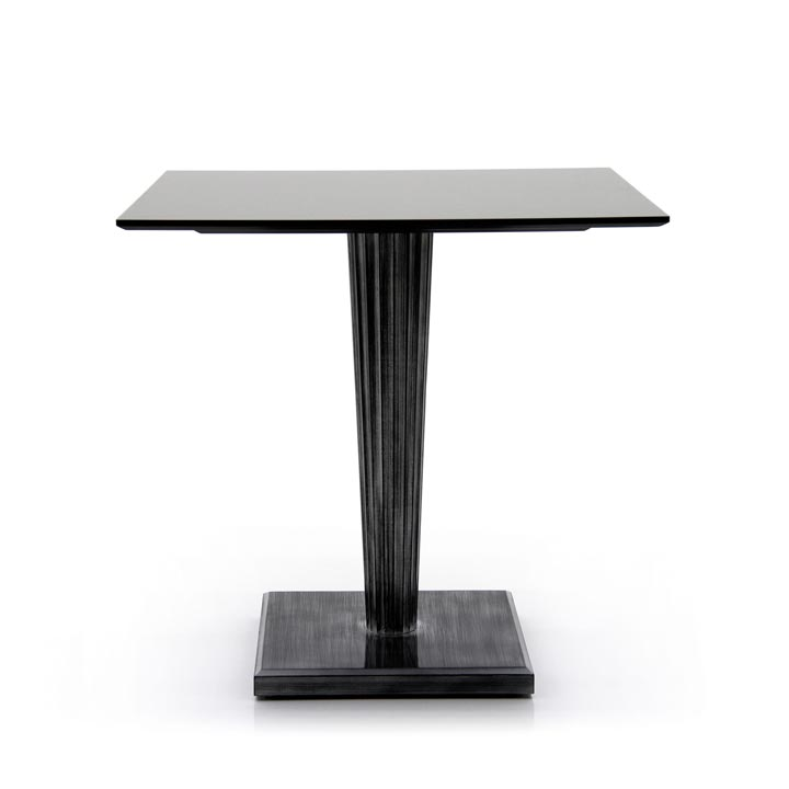 725 modern style wood table atene5