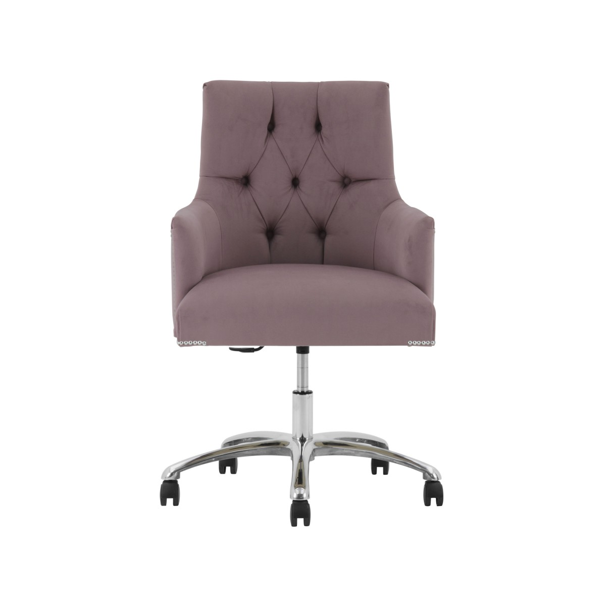 Small armchair Future - Sevensedie
