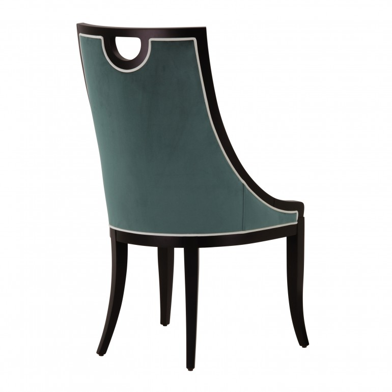 7330 modern style wood chair astra8