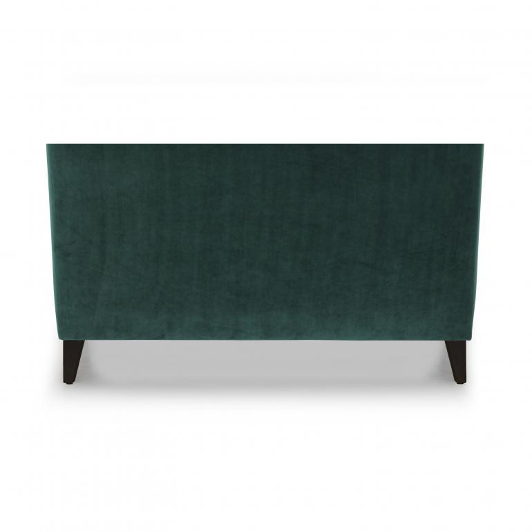 74 modern style wood sofa fortuna b5