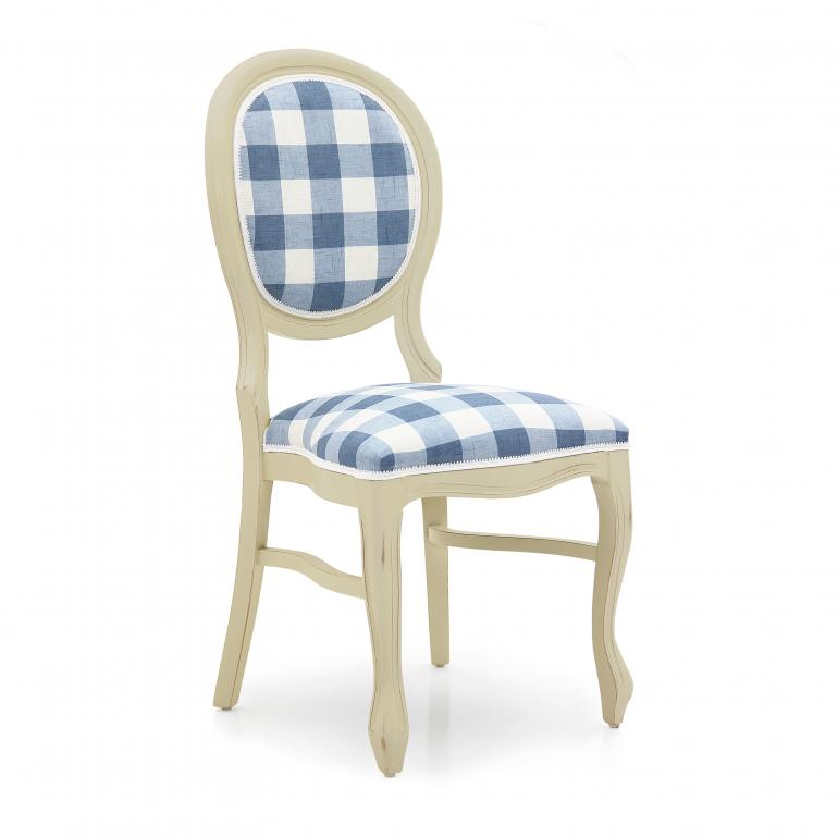 7421 classic style wood chair liberty9