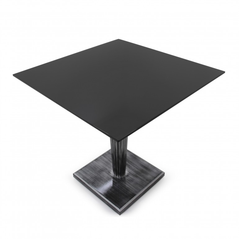 7493 modern style wood table atene4