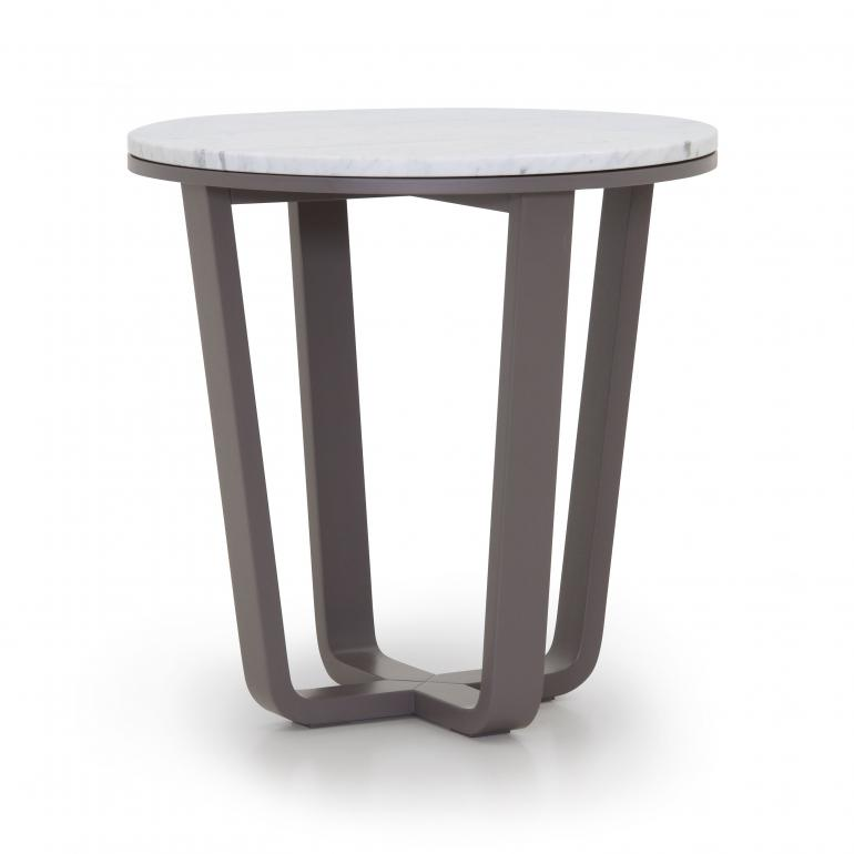 75 modern style wood table esteria c