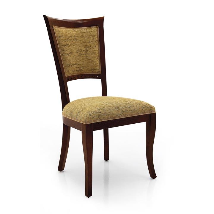 763 modern style wood chair modigliani2