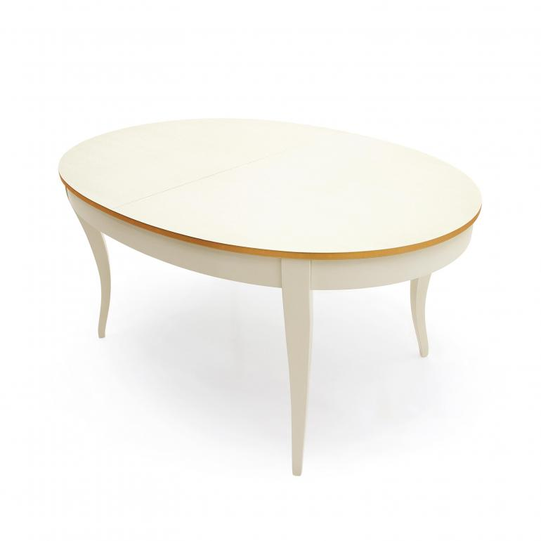 7648 modern style wood table luna c2