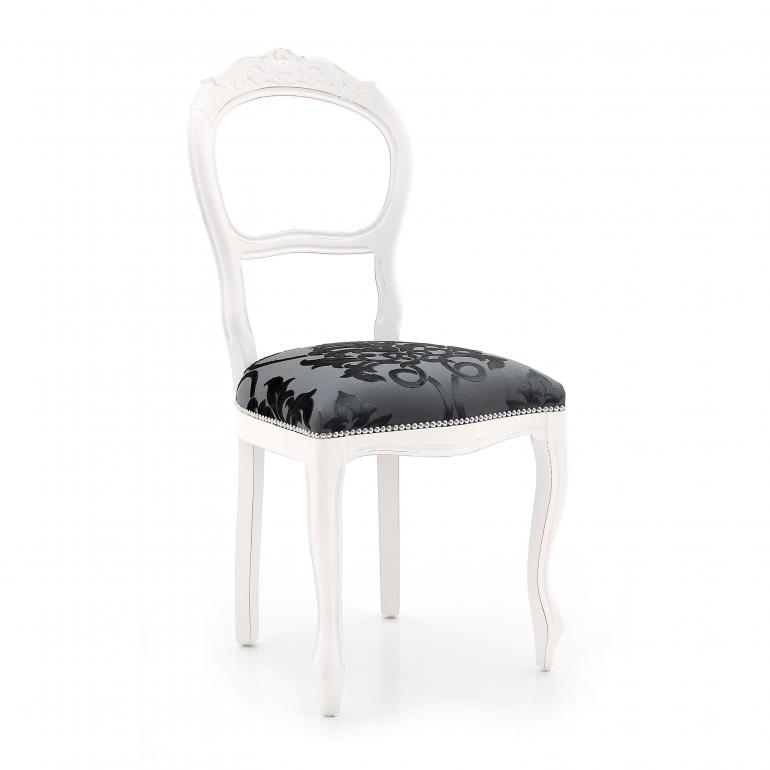 77 352 classic style wood chair stellina1