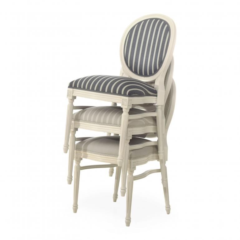 7733 classic style wood chair luigi4