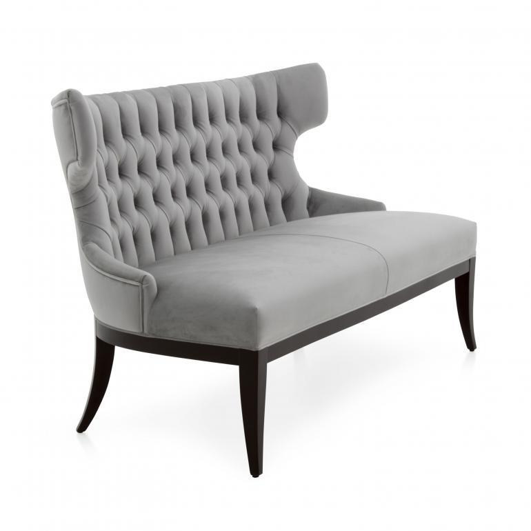 7756 modern style wood sofa irene4