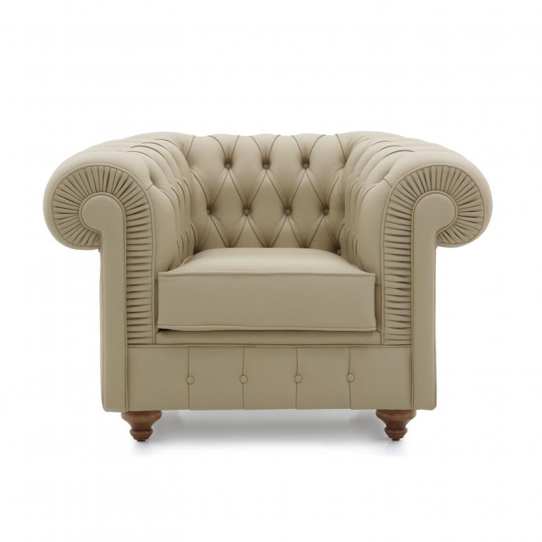 78 baroque style wood armchair tevere6