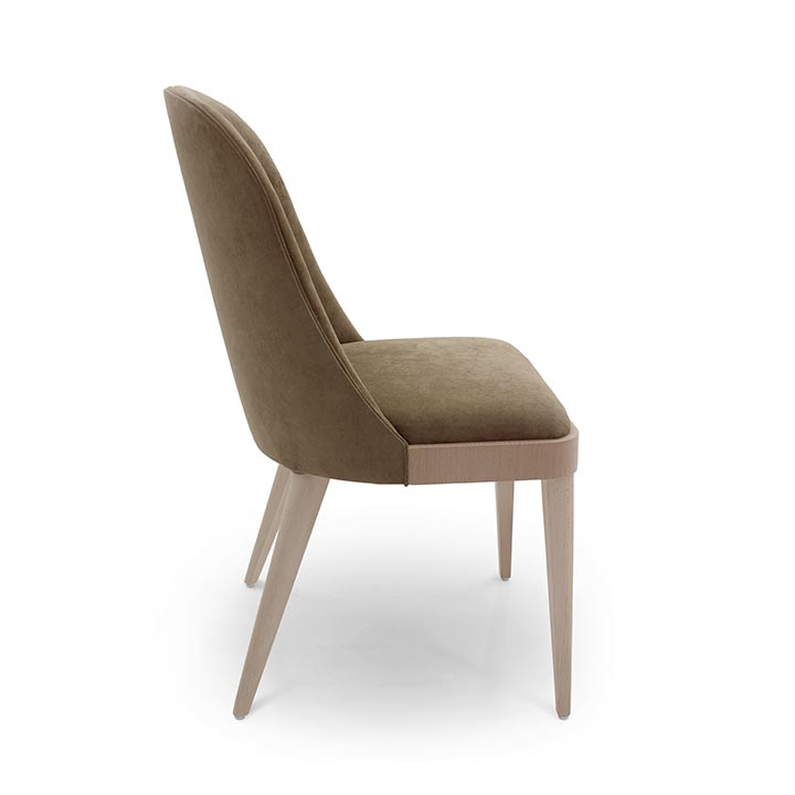 785 modern style wood chair svezia4