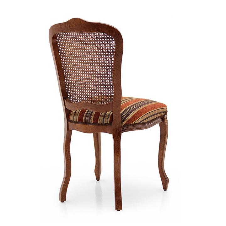 789 classic style wood chair fiorino5