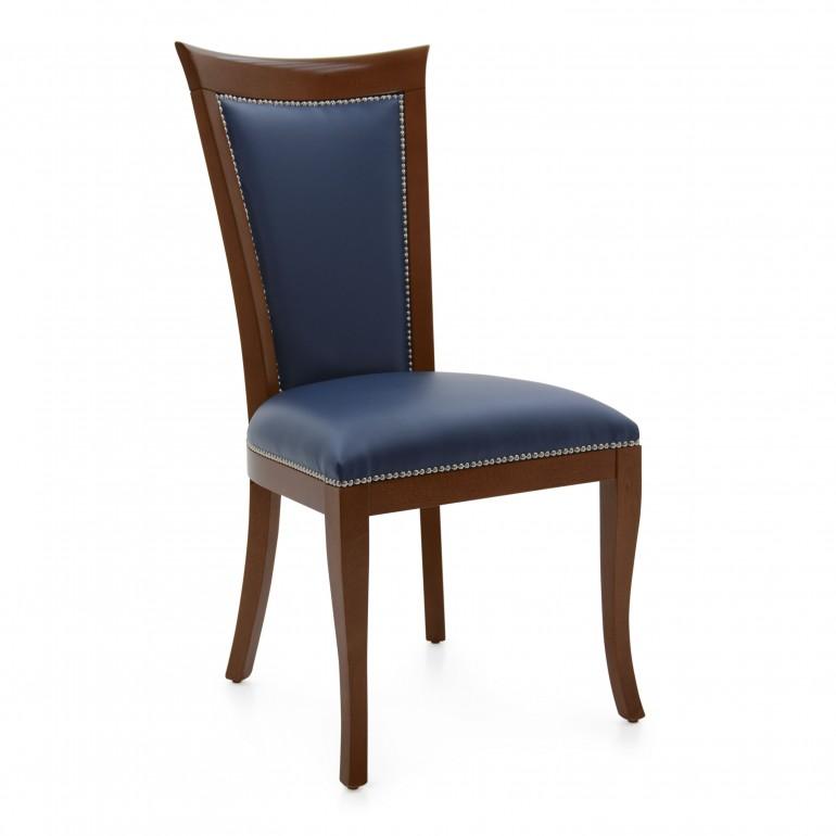 789 modern style wood chair feel