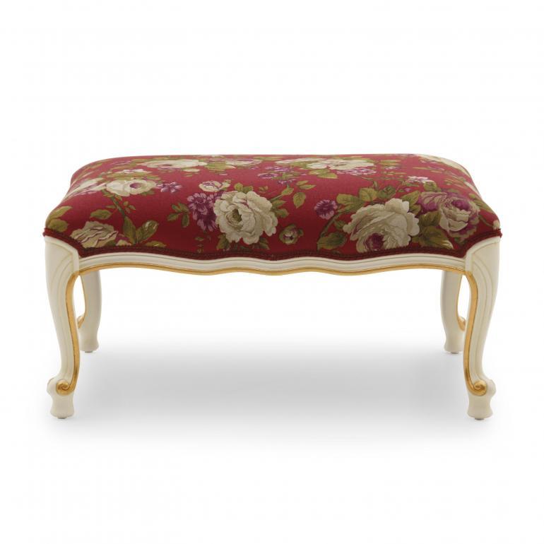 7892 classic style wood ottoman vesta5