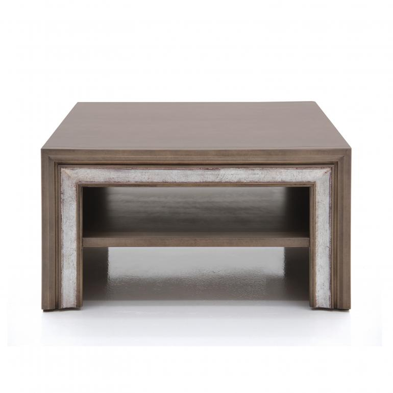 79 classic style square wood table atreo3