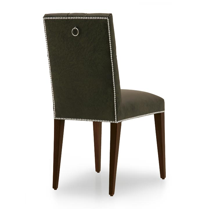 791 modern style wood chair arianna3