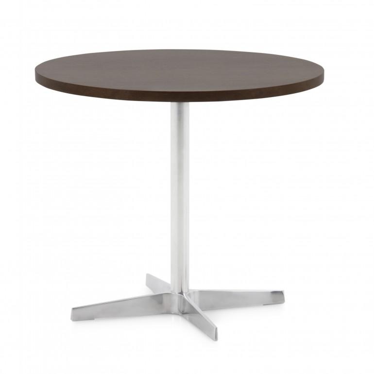 794 modern style wood table stara c