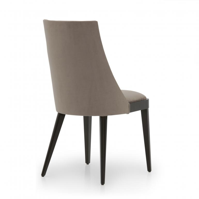 7949 modern style wood chair norvegia3