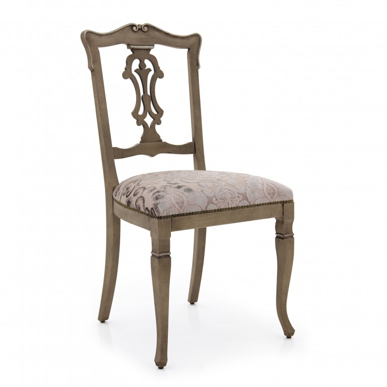 7950 classic style wood chair ducale3