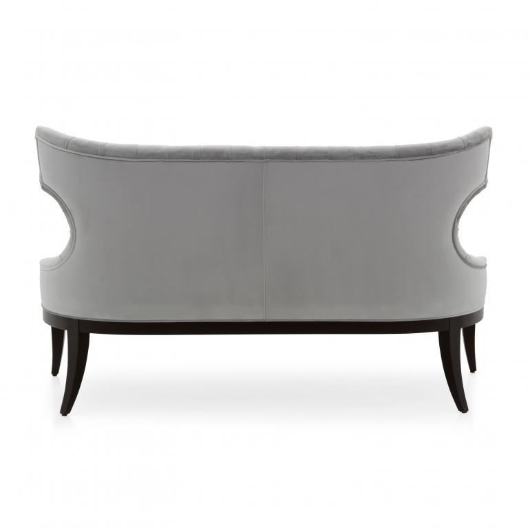 7957 modern style wood sofa irene5