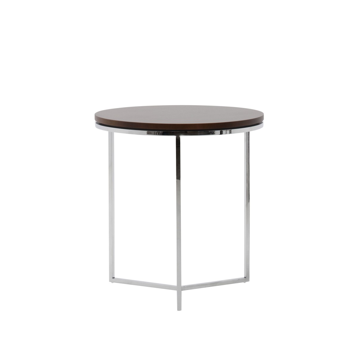 7974 modern style metal table trio2